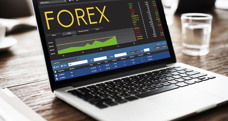 Onlie forex robeco investment careers partners